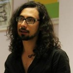 adham_hafez