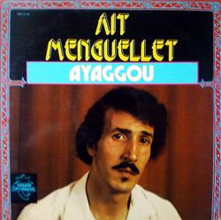 Aït Menguellet