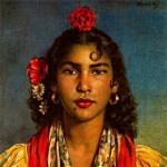 bailaora-gitana3