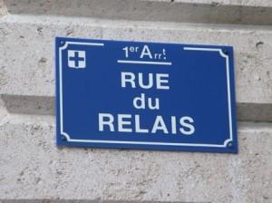 baladerelais