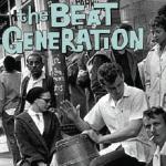 beat génération-05