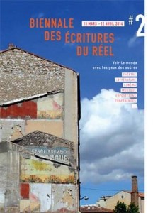 biennale-des-ecritures-du-reel-2-2981