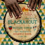 blackawout