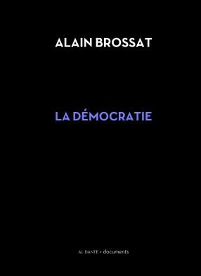 brossat-286x392