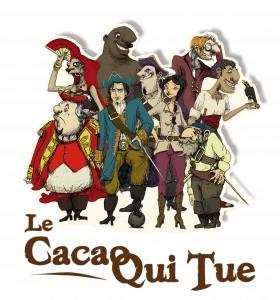 cacaoquitue1