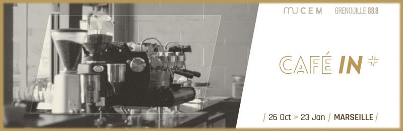 cafe-in-01