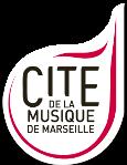 citémusique logo