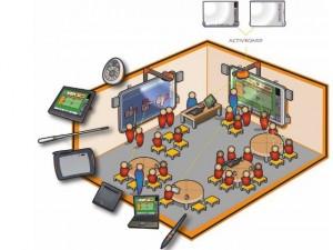 classe-multimedia