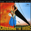 crossing_the_bridge