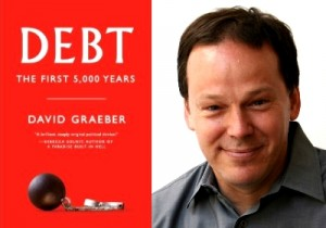 debt_david_graeber-cdf0e