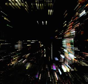 digital-city-web