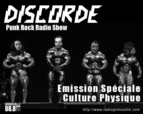 discorde-culture-physique