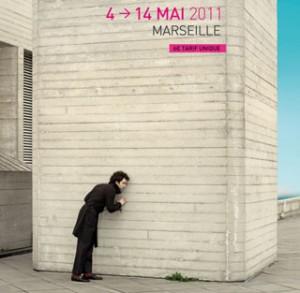 festival_les_musiques2011_playlist_breschand