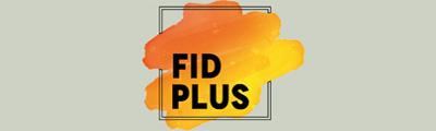 home-Fidplus-20161