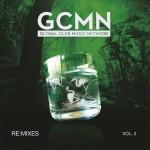 gcmn3