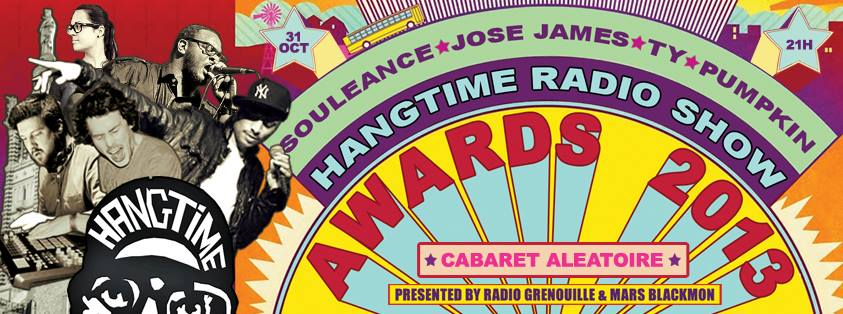 hangtimeawards