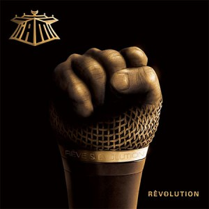 iam-cover-album-revolution