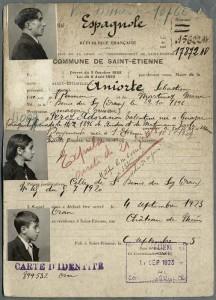 http://www.histoire-immigration.fr/musee/collections/declaration-de-residence-en-execution-de-la-loi-du-8-aout-1893-de-sebastien-aniorte-dans-la-commune-de-saint-e