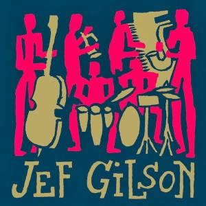 jef_gilson_archives_1