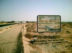 jemna (1)