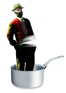 jorge ok calques+casserole
