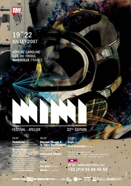 mimi-affiche