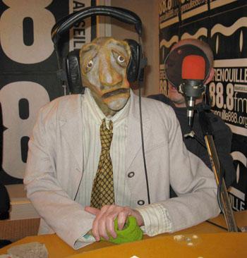 puppet mastaz