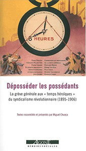 deposseder les possedants