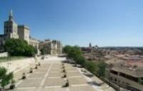 Eteignez vos portables - Festival Off d'Avignon : Entretien avec Greg Germain