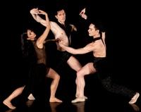 Eteignez vos portables - Opéra De Marseille : Dansez