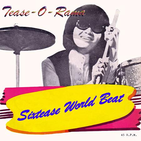 Sixtease_World_Beat_Mix