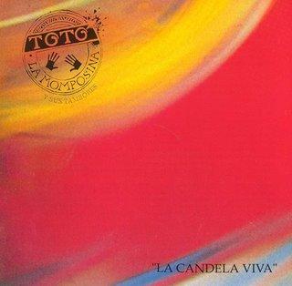 Toto_momposina_candela