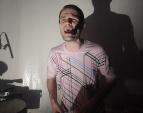 Wojciech Kucharczyk aka The Complainer