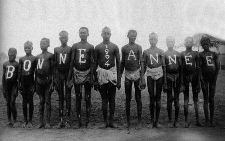 expocoloniale