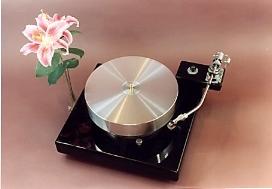 flower-disque