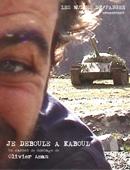 Je déboule à Kaboul - Un film drôle, pertinent et dérisoire