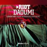 Daoumi, In Memoriam Louis Michel - Parcours de révolutionnaire