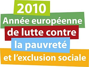 """Lutte contre la pauvreté et l'exclusion sociale - Reportage sur le séminaire """"Citoyenneté : De l'accès à l'exercice des droits """""""