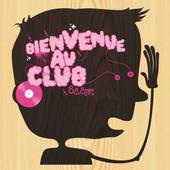 Bienvenue au Club – L'actu electro avec Antclimax & Why Am I mr Pink?
