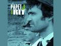 Papet -J.Rit
