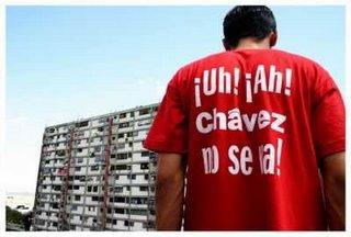 Salsa, afro-latino, tradition et hip hop... Avec Rafael Quintero
