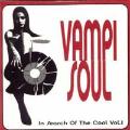 vampisoul