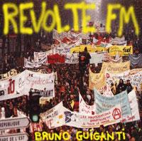 Révoltes Fm - Bruno Guiganti