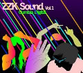 zzk_sound