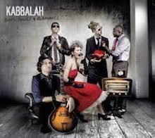 kabbalah copy