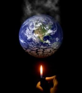 le-rechauffement-climatique-responsable-de-problemes-de-sante_25057_w460