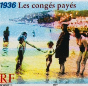 les-conges-payes-1936-3352