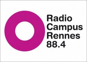 logo-campus-1220905544-jpg-1220905544-logo-Y-90-490