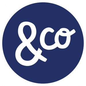 Logo And'Co