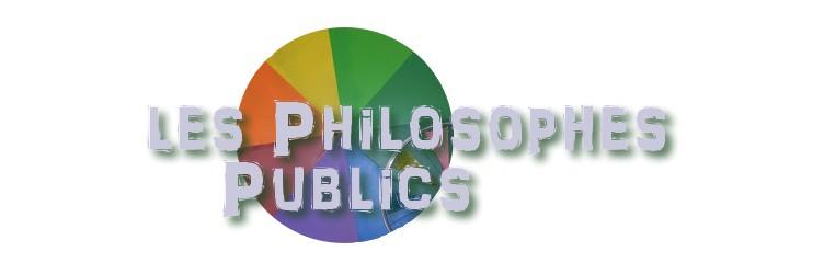 logo philosophes publics 4